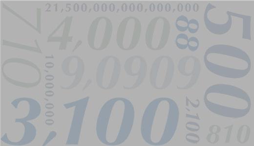 数字で見るTTS画像